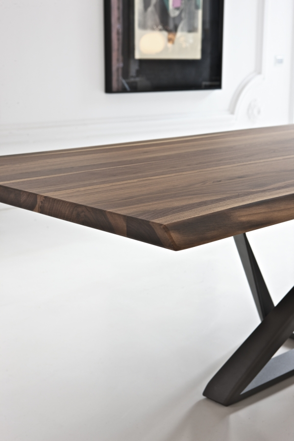 Millennium Bontempi Tables