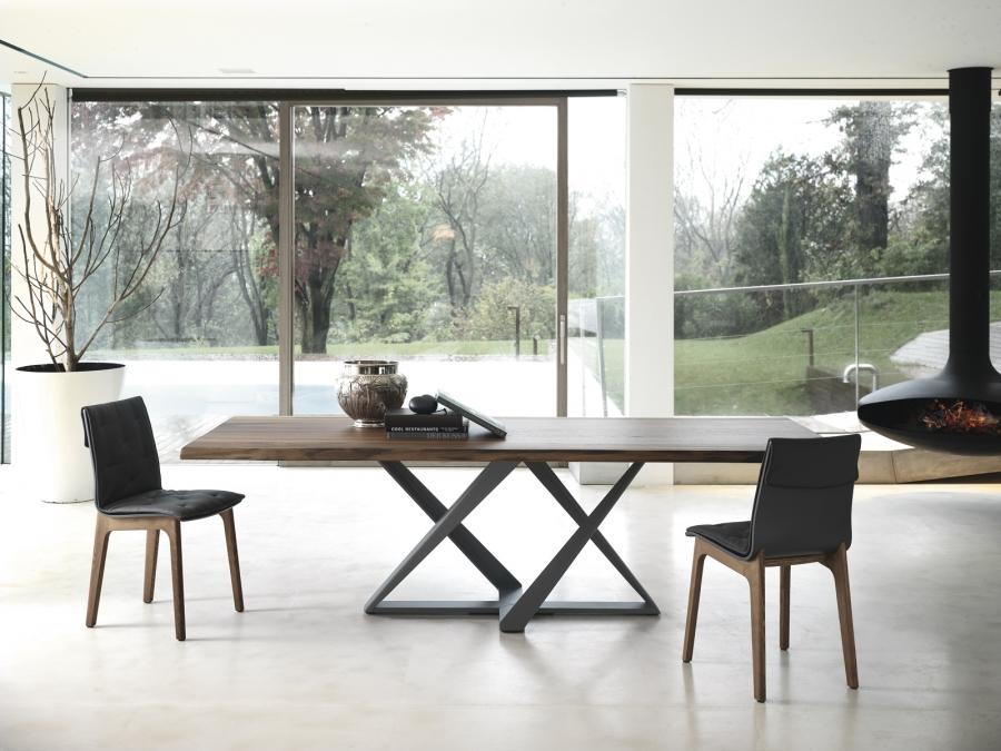 Calligaris Outdoor Furniture