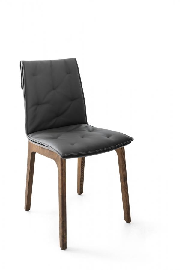 Alfa Bontempi Chair