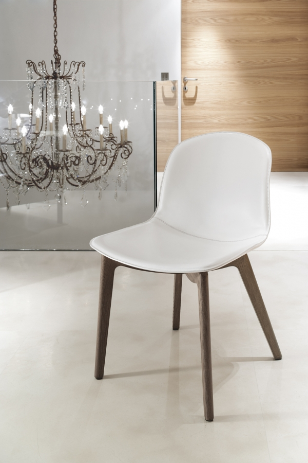 Seventy bontempi chair - Tavolo where molteni prezzo ...