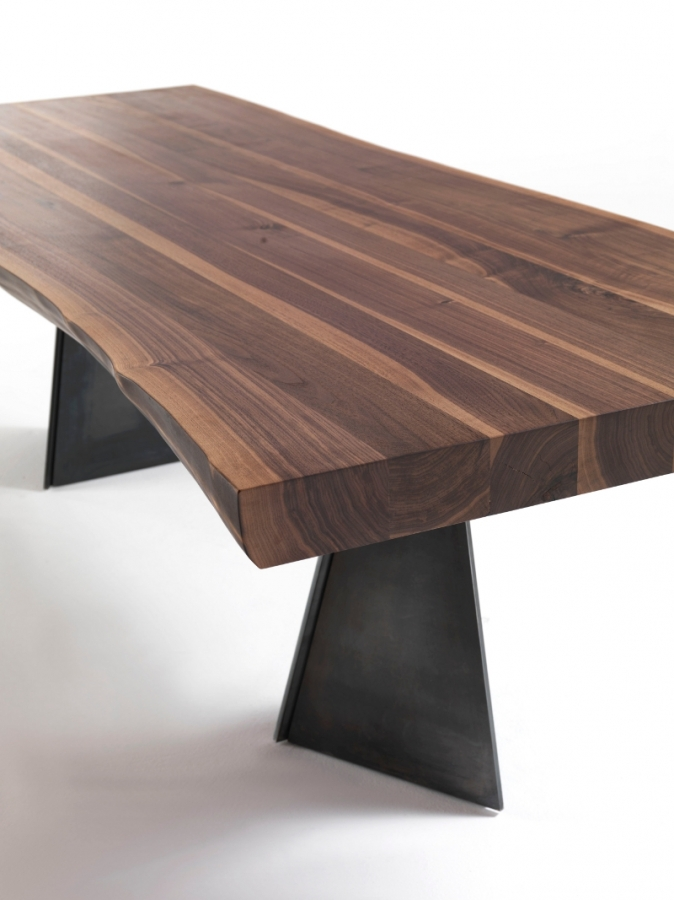Woodstock Riva 1920 - Tables