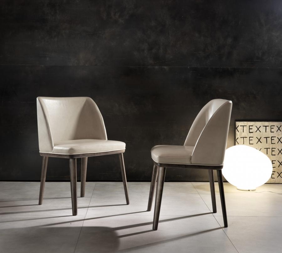Brenda Pacini   Cappellini - Chair c90aab8daa73