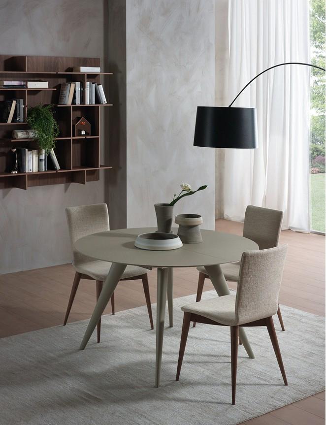 Elegance Pacini & Cappellini - Tavoli