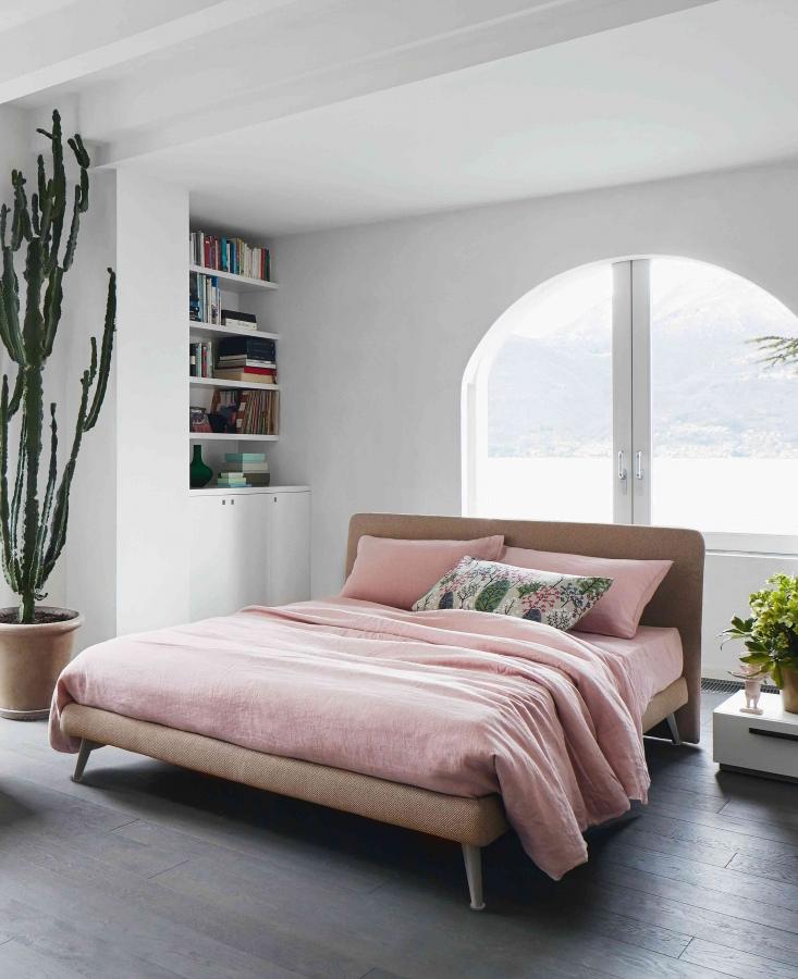 Dream On Bonaldo Beds