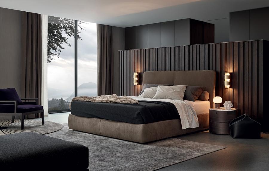 Image result for poliform beds