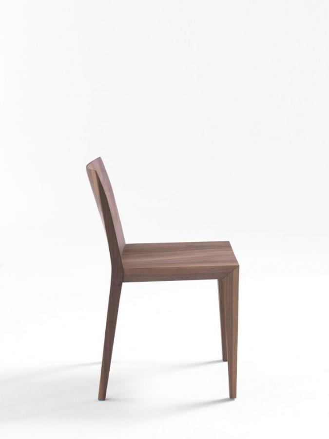 Shedar Riva 1920 - Chair