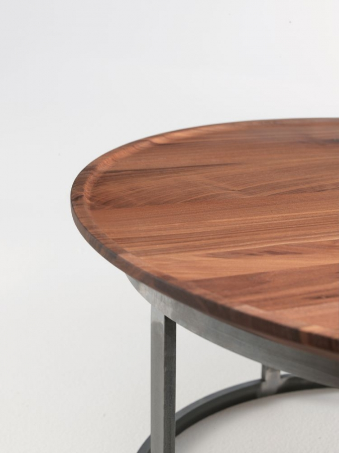 Nest Riva 1920 Coffee Table
