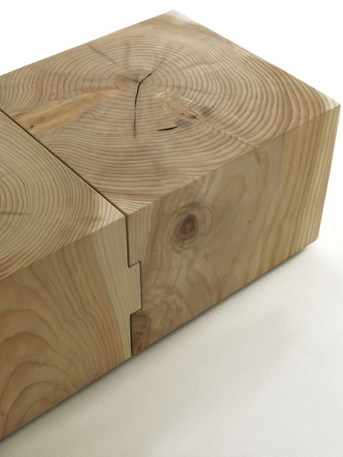 Exceptionnel Eco Block
