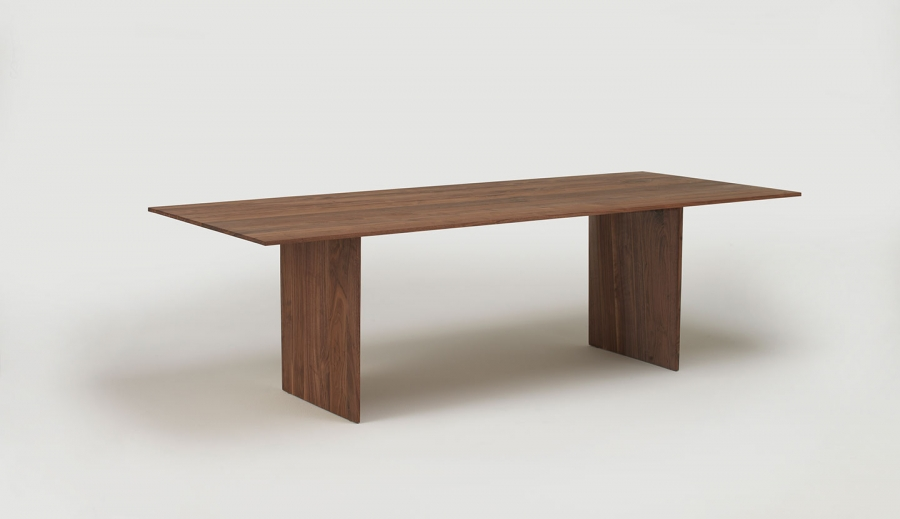 Light Riva 1920 Tables