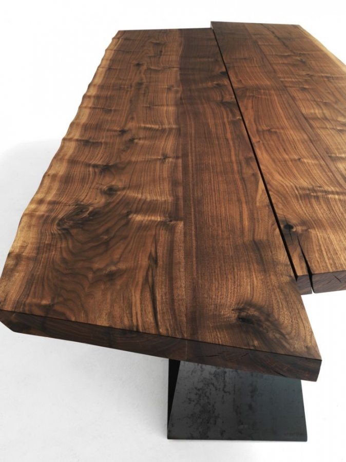 Bedrock riva 1920 tables for Table riva but