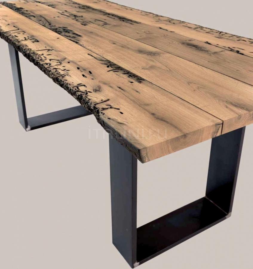 Newton Riva 1920 - Tables