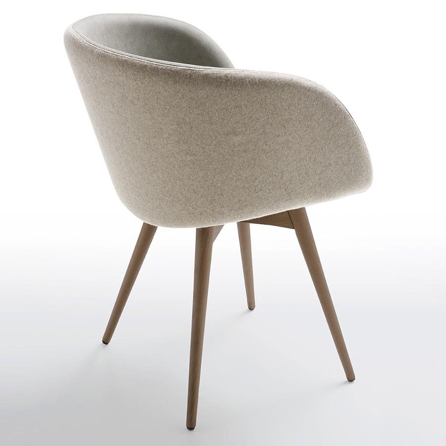 Sonny Midj Chair