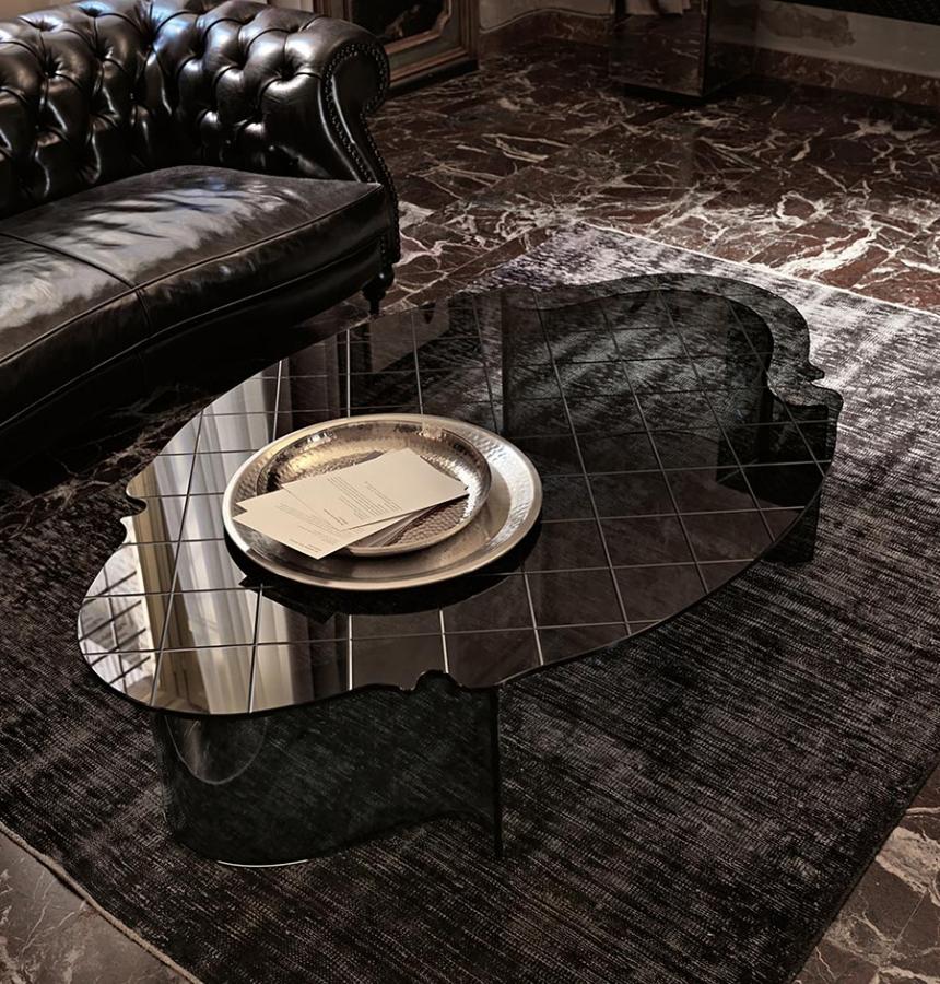 boheme vebl n table basse. Black Bedroom Furniture Sets. Home Design Ideas