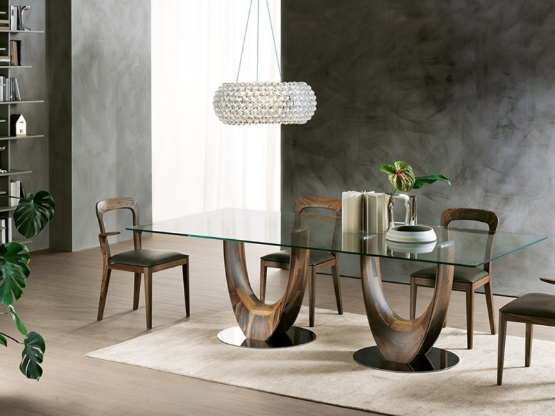 Axis Pacini Amp Cappellini Tables
