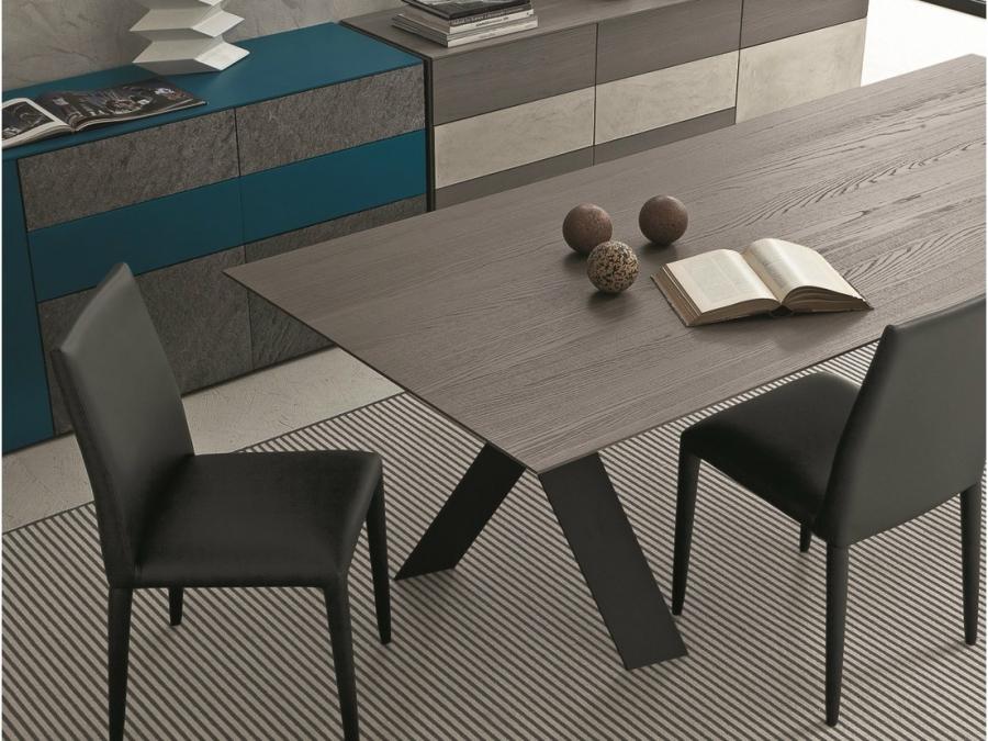Tailor presotto tavoli - Presotto mobili ...