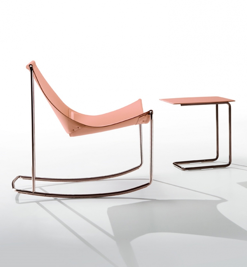 Apelle Midj - Armchairs and sofas