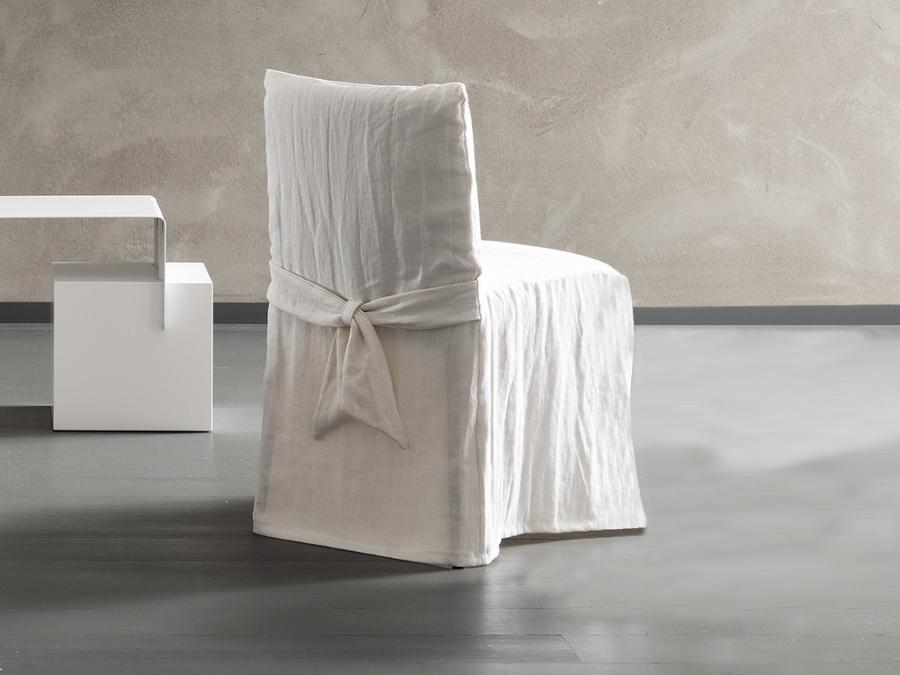 Sofia chaarme fauteuils et sofas - Poltrone da camera ikea ...