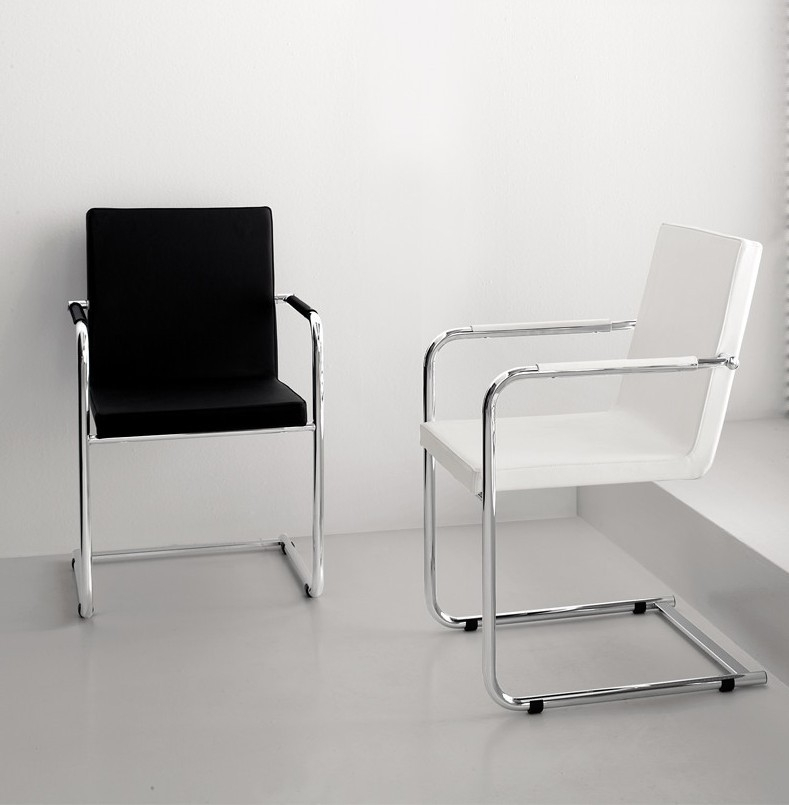 H5 Midj Chairs