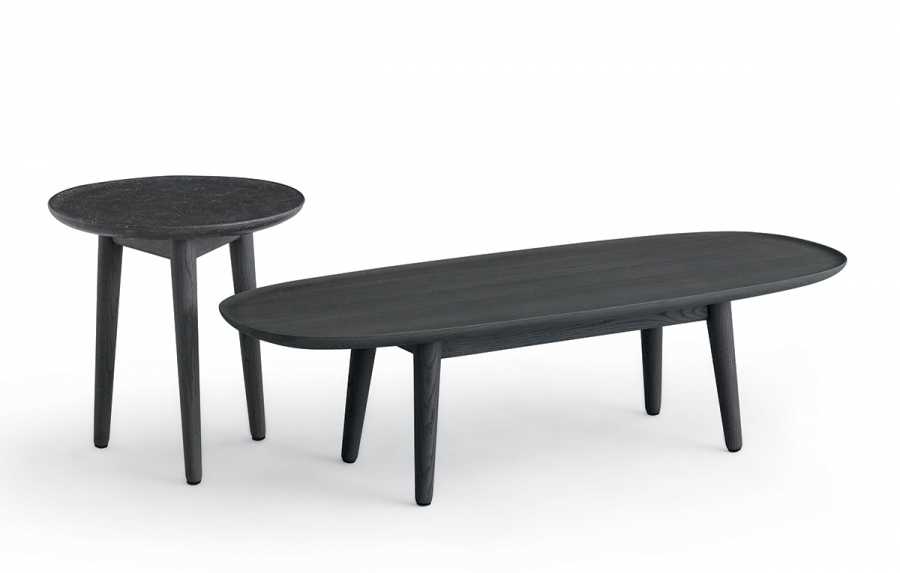Mad Coffee Table Poliform