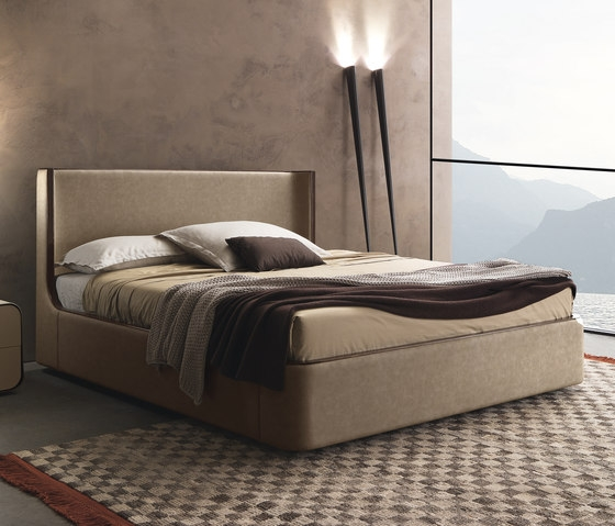 Callas presotto beds for Presotto letti
