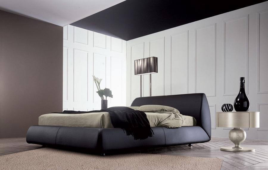 Nova Dall\' Agnese - Beds