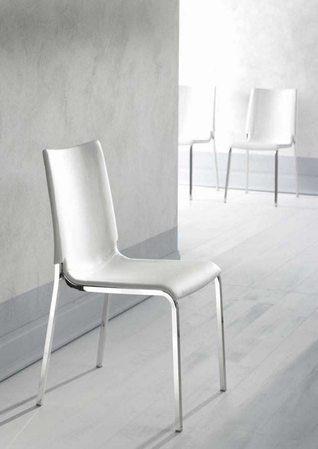 Eva Bontempi outdoor - Chair