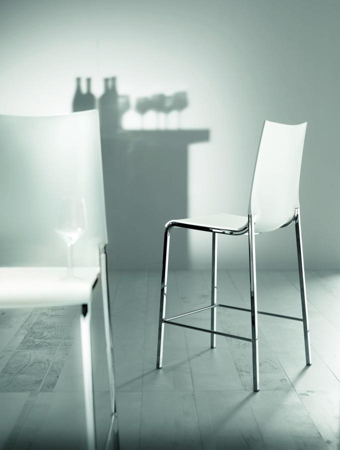 Eva stool Bontempi - outdoor - Stools