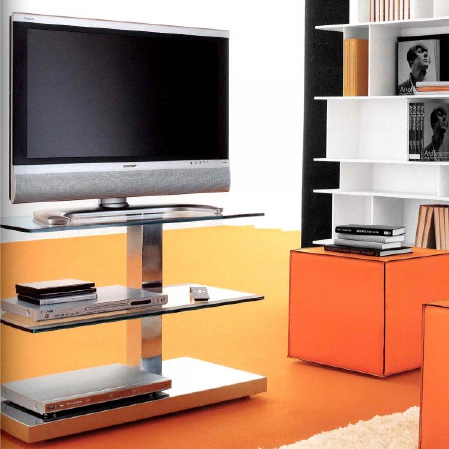 Primo Tv Meubel.Play Cattelan Italia Tv Stand