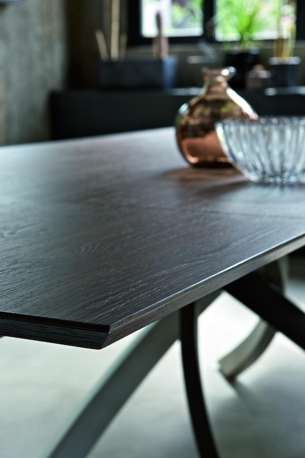 Artistico Bontempi Tables