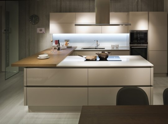 Cucina ri flex veneta cucine cucine - Veneta cucine riflex prezzo ...
