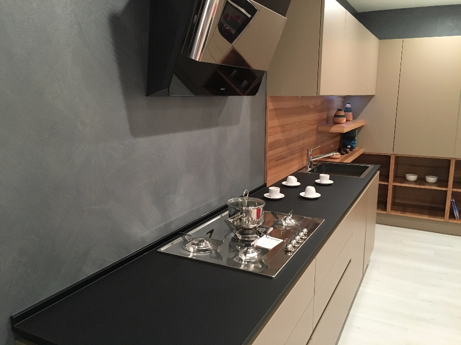 Cucina Ainoa - Record CucineKitchen - Kitchens