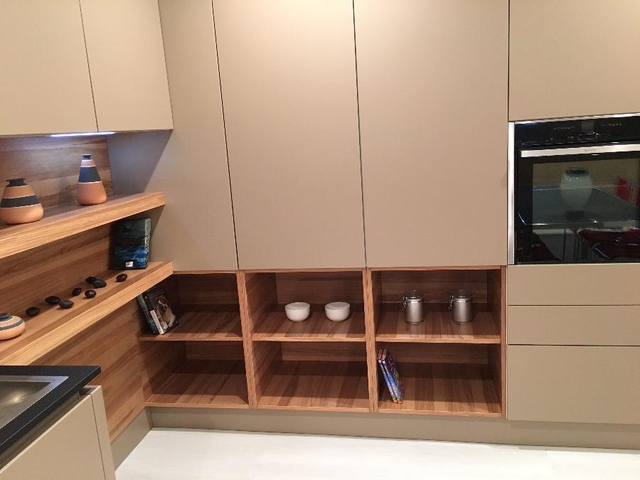 Cucina Ainoa - Record è Cucine