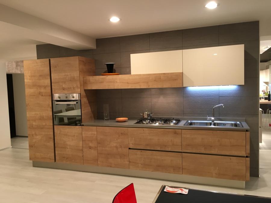 Cucine Record. Nen U Cucine Classiche With Cucine Record. Affordable ...