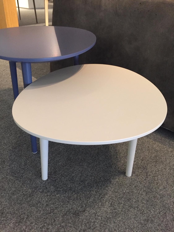 Tavolini Jesse : Tavolini pond jesse outlet