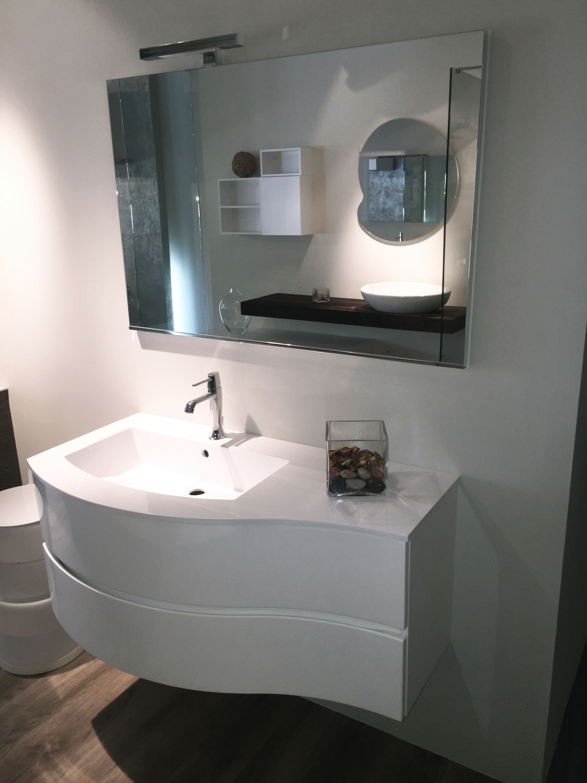Outlet Bagno Rubiera ~ Idee per interni e mobili