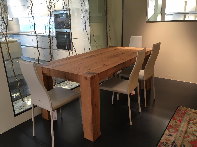Tavolo design outlet tavoli di design la classe servita - Tavoli ozzio design prezzi ...