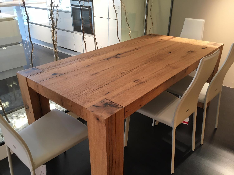 Tavolini Jesse : Tavolo emozioni della natura domus artis outlet pronta