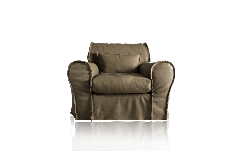 Housse baxter poltrone e divani for Baxter poltrone prezzi