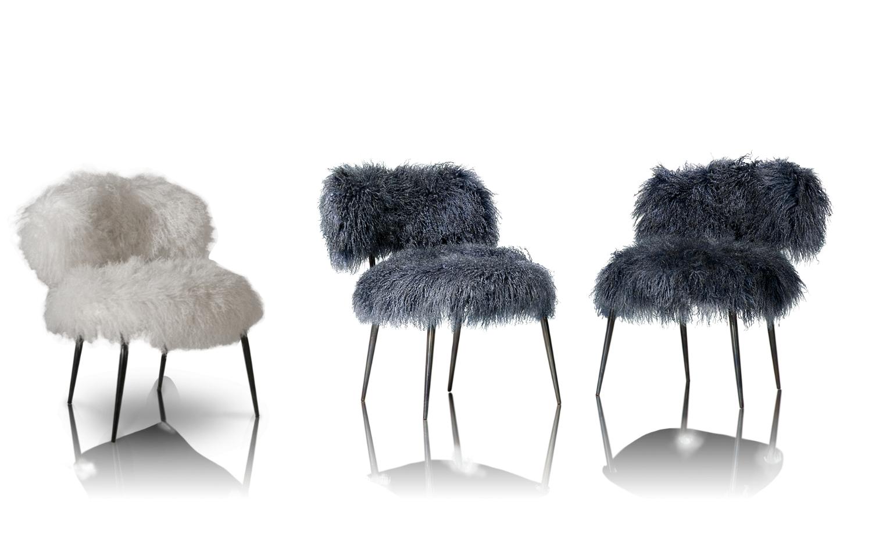 nepal baxter fauteuils et sofas. Black Bedroom Furniture Sets. Home Design Ideas