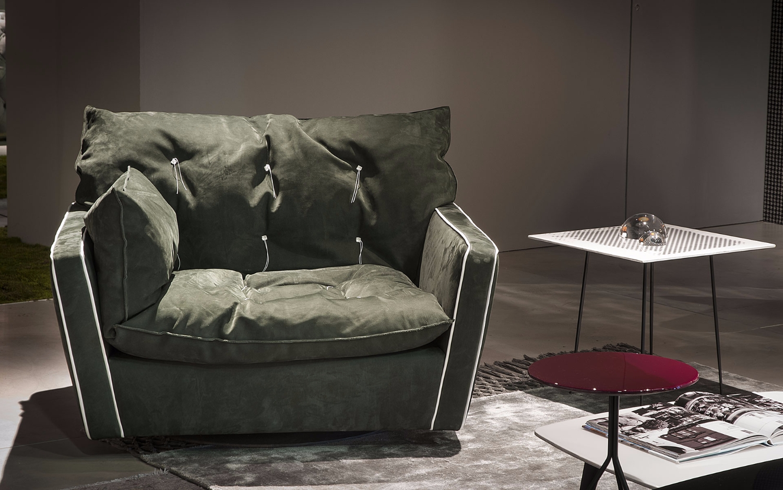Divani e poltrone baxter damasco baxter poltrone e divani for Baxter divani prezzi