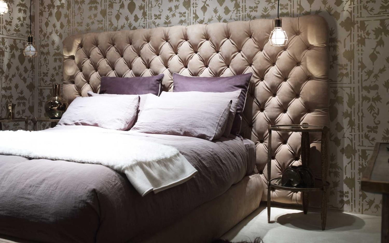 Heaven Baxter - Beds