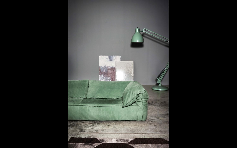 Casablanca divano baxter poltrone e divani for Tappeti baxter