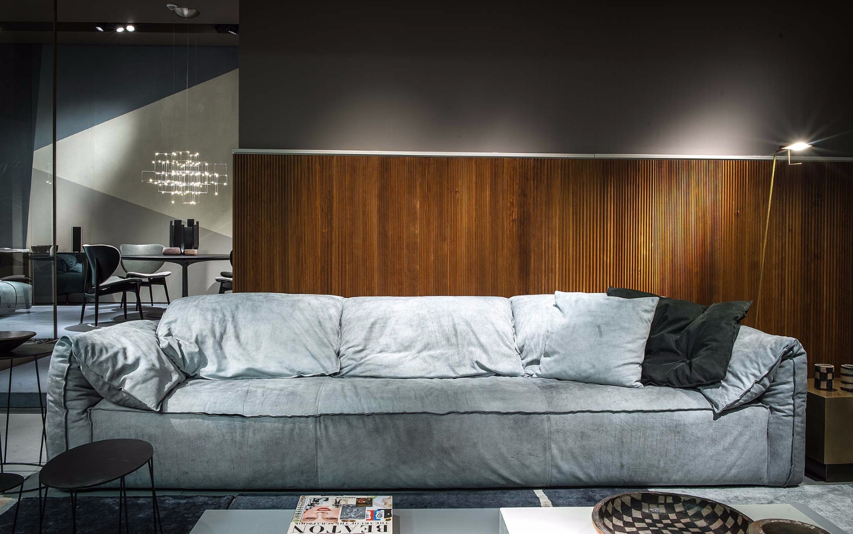 casablanca sofas baxter