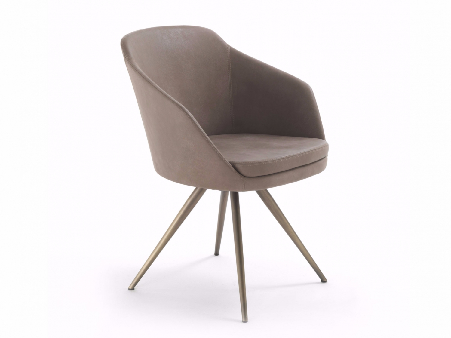 Arm Chair Riva 1920 Chair