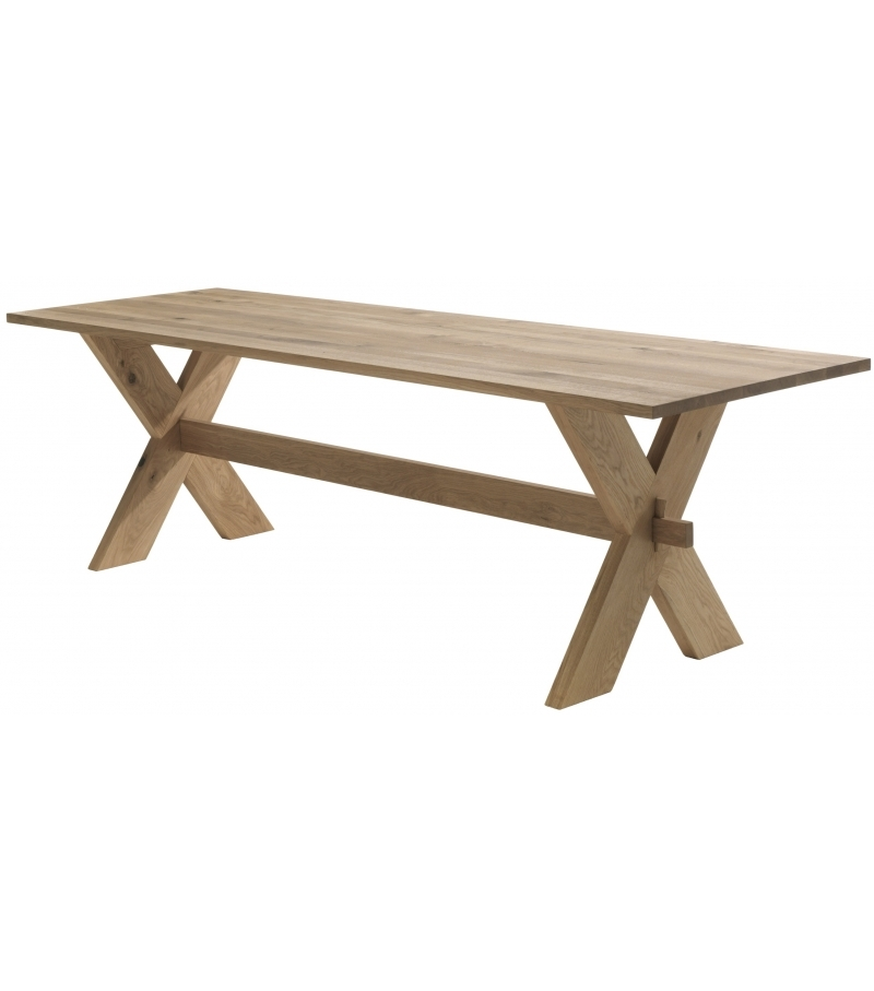 X table riva 1920 tables for Table riva but