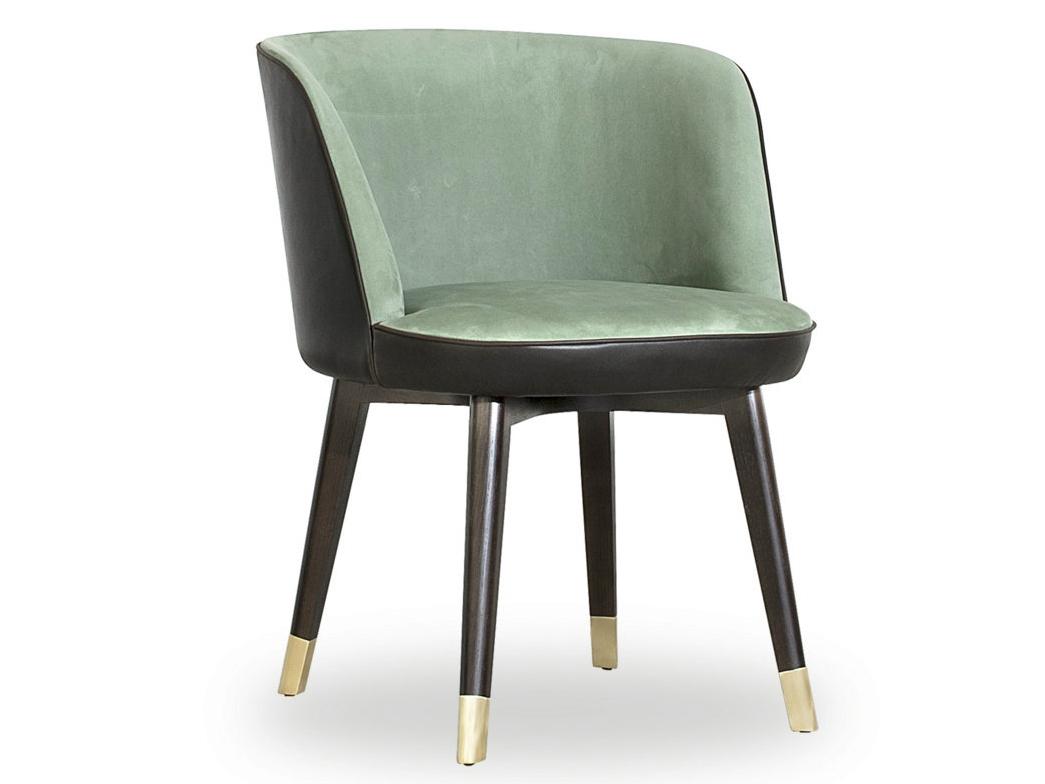 colette baxter sedie