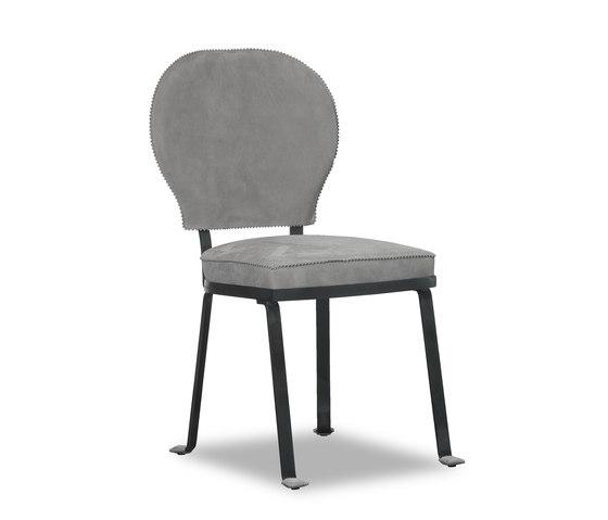 Limetta baxter sedie for Baxter sedie
