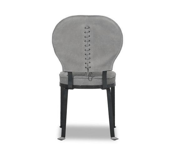 Limetta baxter sedie for Sedie baxter usate