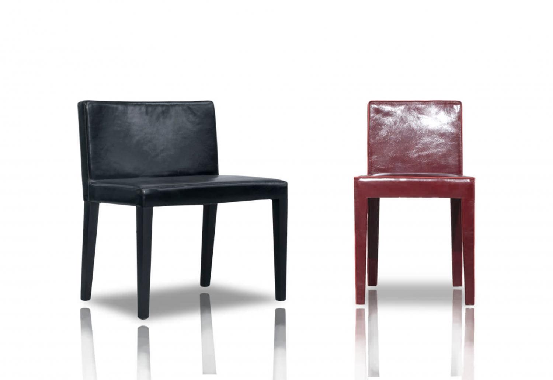 Oslo baxter sedie for Sedie baxter usate