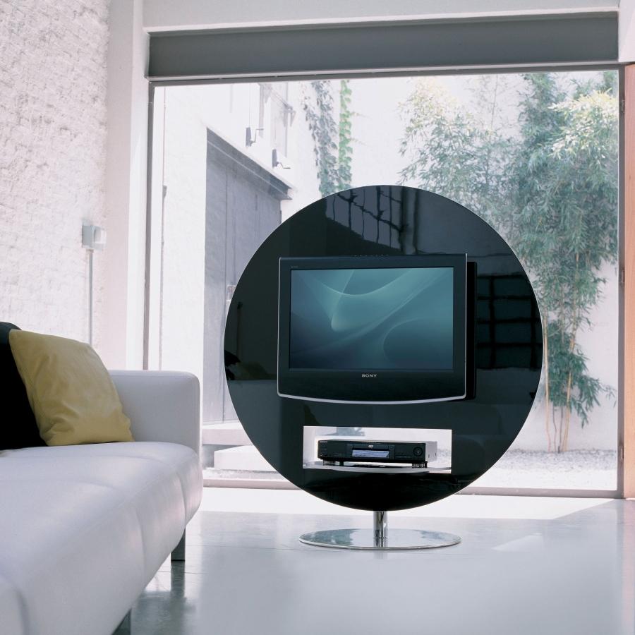 Bonaldo Porta Tv.Vision Bonaldo
